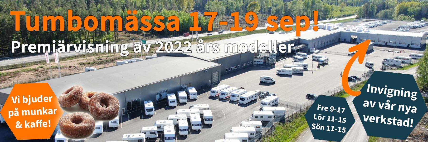 Tumbomässa Höst 2021_1800x600